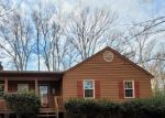 Bank Foreclosure for sale in Richmond 23236 HARTFORD LN - Property ID: 4518416716
