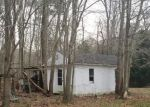 Bank Foreclosure for sale in Reedville 22539 DEEP WATER LN - Property ID: 4518418912