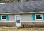 Bank Foreclosure for sale in Ripley 45167 CIRCLE DR - Property ID: 4518430726