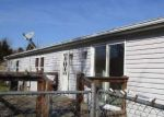 Bank Foreclosure for sale in Mount Orab 45154 KYLES LN - Property ID: 4518439934