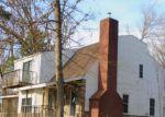 Casa en Remate en Berryville 72616 COUNTY ROAD 402 - Identificador: 4518448237