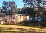 Casa en Remate en Biscoe 27209 LEE DR - Identificador: 4518460956