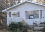Bank Foreclosure for sale in Griffin 30223 DUNWOODY CIR - Property ID: 4518466194