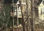 Bank Foreclosure for sale in Dahlonega 30533 WALKABOUT WAY - Property ID: 4518468388
