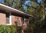 Bank Foreclosure for sale in Macon 31220 BONNER GILBERT RD - Property ID: 4518469258