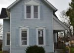 Bank Foreclosure for sale in Vermilion 44089 STATE ST - Property ID: 4518491156