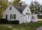 Bank Foreclosure for sale in Dowagiac 49047 M 51 S - Property ID: 4518500358