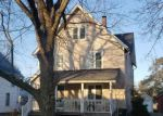 Bank Foreclosure for sale in Vermilion 44089 EXCHANGE ST - Property ID: 4518511757