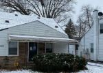 Bank Foreclosure for sale in Southfield 48033 SHIAWASSEE RD - Property ID: 4518513498