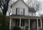 Bank Foreclosure for sale in Decatur 35601 JACKSON ST SE - Property ID: 4518531905