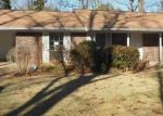 Bank Foreclosure for sale in Adamsville 35005 SHADY CREST RD - Property ID: 4518534524