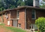 Casa en Remate en Marion 24354 SEVERT ST - Identificador: 4518602405