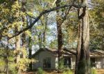 Bank Foreclosure for sale in Longview 75603 MEADOWS LN - Property ID: 4518611612