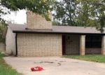 Bank Foreclosure for sale in Abilene 79603 FORREST AVE - Property ID: 4518612932