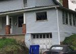 Casa en Remate en Slippery Rock 16057 ELM ST - Identificador: 4518666801