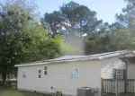 Bank Foreclosure for sale in Hertford 27944 ANGLERS COVE RD - Property ID: 4518689567