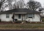 Bank Foreclosure for sale in Greenville 62246 E WASHINGTON AVE - Property ID: 4518801247