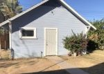Bank Foreclosure for sale in Holtville 92250 CEDAR AVE - Property ID: 4518833661