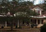 Casa en Remate en Jackson 41339 PINE HILL DR - Identificador: 4518853817