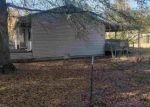 Casa en Remate en Conway 72032 GERIK LN - Identificador: 4518857755