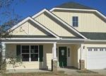 Bank Foreclosure for sale in Trenton 28585 OLD COMFORT HWY - Property ID: 4518864763