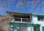 Bank Foreclosure for sale in Claypool 85532 S WILSON PL - Property ID: 4518896735