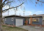 Casa en Remate en Sacramento 95821 BACK CIR - Identificador: 4518926510