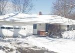 Bank Foreclosure for sale in Moravia 13118 STATE ROUTE 38A - Property ID: 4518930905