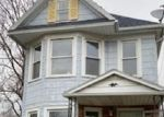 Bank Foreclosure for sale in Niagara Falls 14305 MONTEAGLE ST - Property ID: 4518935714