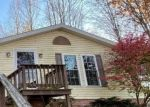 Casa en Remate en Bloomsburg 17815 SCENIC AVE - Identificador: 4518998334
