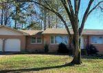 Casa en Remate en Newport News 23608 MONROE AVE - Identificador: 4519049582