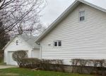 Bank Foreclosure for sale in Saint Johns 48879 S CLINTON AVE - Property ID: 4519050458