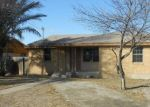 Bank Foreclosure for sale in Eagle Pass 78852 STAFFORD DR - Property ID: 4519053524