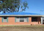 Casa en Remate en Lake Charles 70607 N ELTON CT - Identificador: 4519063148