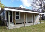 Casa en Remate en Lake Arthur 70549 MILL AVE - Identificador: 4519117465