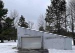 Bank Foreclosure for sale in Lake Ann 49650 LAKE ANN RD - Property ID: 4519118338