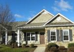 Bank Foreclosure for sale in Lynchburg 24502 MERIDIAN ST - Property ID: 4519134100