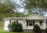 Bank Foreclosure for sale in West Jefferson 28694 BUFFALO MEADOWS RD - Property ID: 4519137619