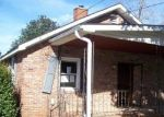 Bank Foreclosure for sale in Hogansville 30230 LAWRENCE ST - Property ID: 4519210313