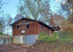 Bank Foreclosure for sale in Otto 28763 CALVARY DR - Property ID: 4519308422