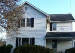 Bank Foreclosure for sale in Rockbridge 43149 STATE ROUTE 678 - Property ID: 4519388576
