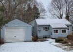 Bank Foreclosure for sale in Sault Sainte Marie 49783 E SPRUCE ST - Property ID: 4519471794