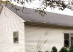 Bank Foreclosure for sale in Thompsonville 62890 COUNTY ROAD 100 N - Property ID: 4519507707