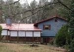 Bank Foreclosure for sale in Lagrange 30240 TERRI RD - Property ID: 4519564194