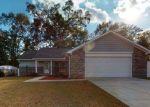 Casa en Remate en Dothan 36301 BIRCHWOOD LN - Identificador: 4519585664