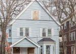 Casa en Remate en Boston 02124 NELSON ST - Identificador: 4519644348