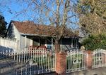 Bank Foreclosure for sale in Stockton 95203 KING AVE - Property ID: 4519805974