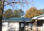 Casa en Remate en Amagon 72005 JACKSON ROAD 54 - Identificador: 4519972842