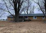 Bank Foreclosure for sale in Macomb 61455 S JOHNSON ST - Property ID: 4520004360