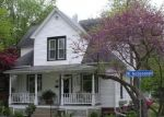Bank Foreclosure for sale in Macomb 61455 W MCDONOUGH ST - Property ID: 4520006555